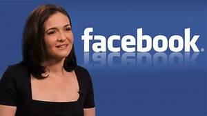 Sheryl Sandberg Family - Parents, Husband, Children, Bio ...