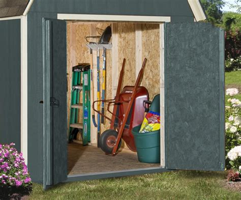 converting a shed into a cabin converting a shed into a cabin for shed liquidators