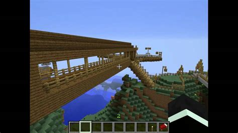 abstract house    minecraft survival mode omegacraft server youtube