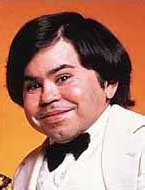 The Suicide of Herve Villechaize - Tattoo