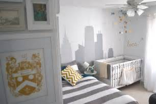 babyzimmer streichen quot welcome home quot nursery and guest room re design project nursery