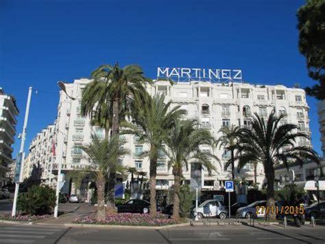 hotel martinez cannes tarifs chambres grand hyatt cannes hôtel martinez voir les tarifs 614