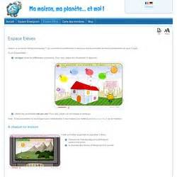education au d 233 veloppement durable animations pearltrees