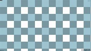 gingham wallpapers background images