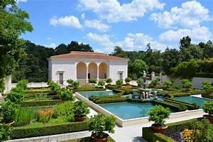 Plan Amenagement Jardin Exterieur XV31 Jornalagora