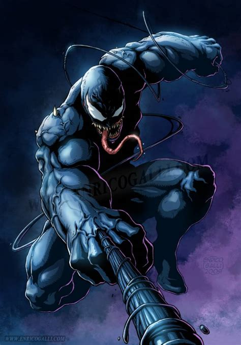 storm  spiderman venom  carnage battles