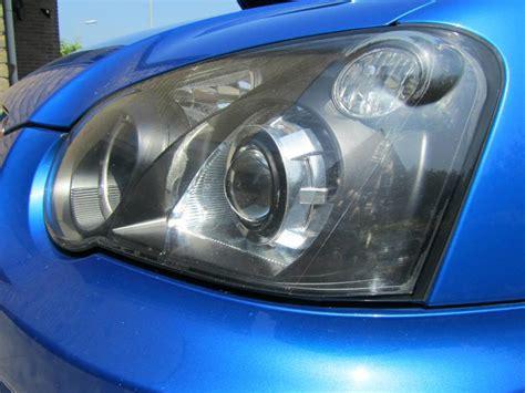 2004 wrx subaru impreza xenon hid bi retrofitlab retrofit headlight