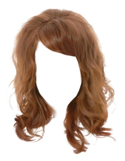 hairstyles  png transparent image  clipart