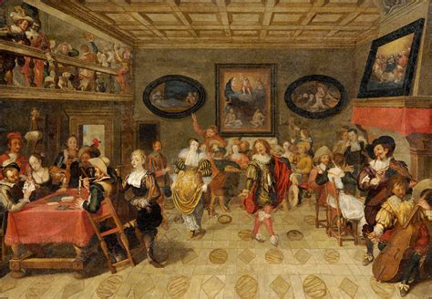 17th century cuisine shaping the facts by author margaret porter and thereto i