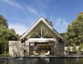 cabin plans with garage nowoczesny modny dom z dachem dwuspadowym to możliwe ep 3