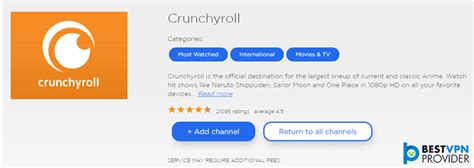 how to watch funimation on roku tv streaming box