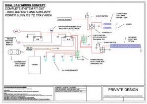 hd wallpapers nissan gu wiring diagram mobileloveddmobile.cf, Wiring diagram