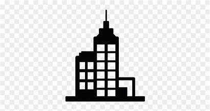 Vector Building Business Office Clipart Library Pinclipart