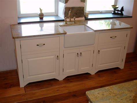 kitchen sink cabinet 19 minimalist freestanding kitchen sink designs 6547