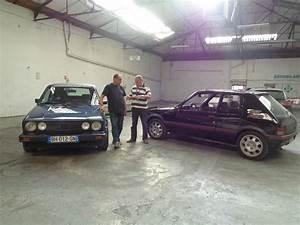 Garage De La Rocade : dekra auto bilan des chartreux garage automobile 6 boulevard de la f d ration 13004 marseille ~ Gottalentnigeria.com Avis de Voitures
