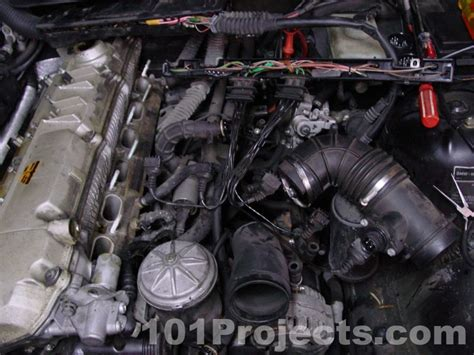 1997 Bmw 328i Starter Wiring Diagram by 1997 Bmw 528i Engine Diagram Automotive Parts Diagram Images
