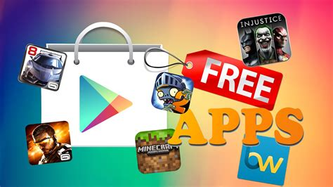 How To Download Paid Appsgames Free On Any Android Device