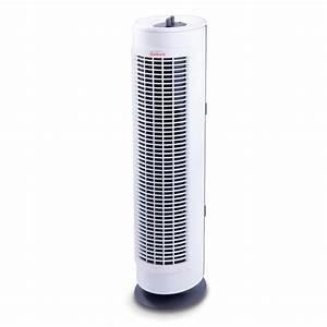 Purificateur D Air Ioniseur : purificateur d 39 air sap 1422 cn rona ~ Voncanada.com Idées de Décoration