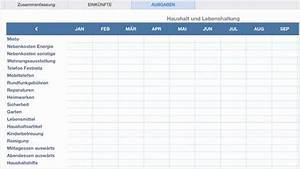 Haushaltsbuch Online Kostenlos : haushaltsbuch zum ausdrucken stock haushaltsbuch vorlage kostenlos ausdrucken wunderbar ~ Orissabook.com Haus und Dekorationen
