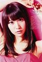 A Shout Out For 48 Family: [Pictspam] Oshima Yuko photoshoot