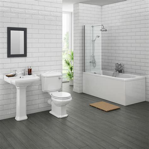 bathroom idea images category