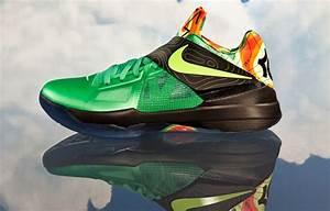 Top 10 : les chaussures qui auraient pu faire le St ...