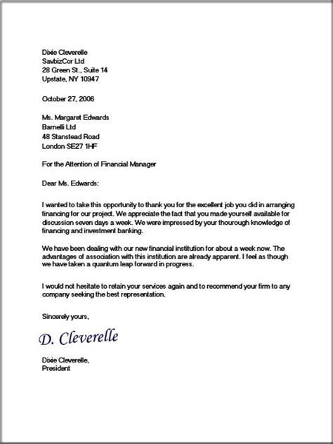 Do Margins On A Resume Matter by L R Letter Format Generator Letter Resume