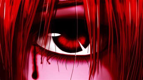 top  psychologicalhorror anime everhd youtube