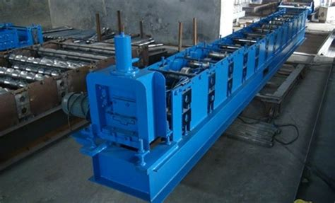 roll forming machine cold roll forming line manufacturer