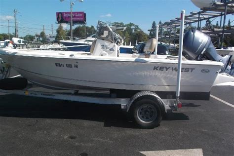 Bay Boats For Sale In Florida Keys by Key West Bay Boat Boats For Sale In Palm Harbor Florida