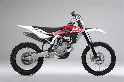 Husqvarna Tc 250 Picture by 2012 Husqvarna Tc250 Gallery 437125 Top Speed