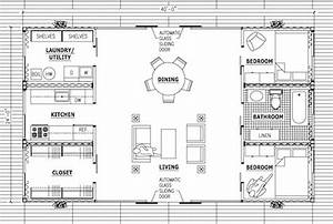 cargo container homes floor plans diy used shipping 489569 With shipping container home design plans