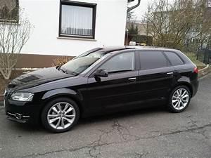 Audi A3 Sportback 2011 : home audi 2011 a3 sportback 41226062 image illinois liver ~ Gottalentnigeria.com Avis de Voitures