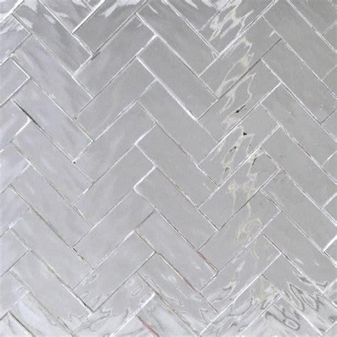 ripple mirror    herringbone  mixed  mosaics