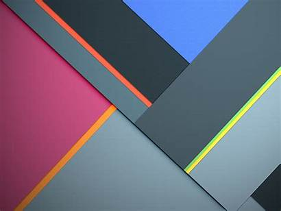 Abstract Lines Geometry Wallpapers Pattern Minimalism Geometric