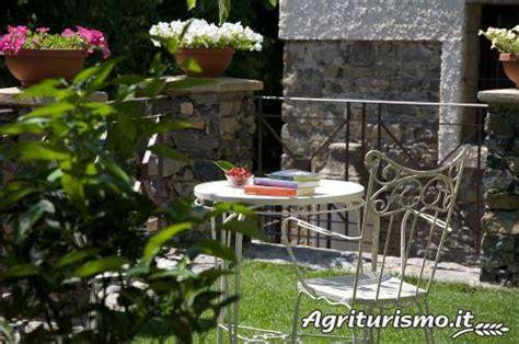 agriturismo la casa dei nonni agriturismo la casa dei nonni a castelbianco savona