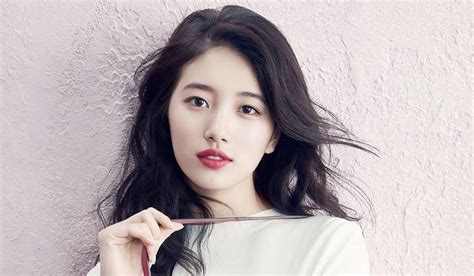 korean actress suzy drama list all about lee min ho s ex girlfriend bae suzy age facts