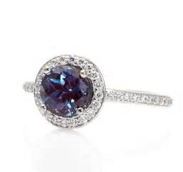 alexandrite engagement ring alexandrite jewelry marquise wedding ring sets best wedding products and wedding ideas