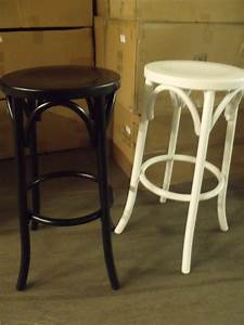 second hand bar furniture for sale in ireland restaurant With 2nd hand bar stools