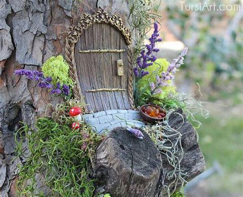 Gartenzwerg Herr Der Ringe by Die Besten 25 Hobbit T 252 R Ideen Auf Hobbit