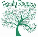 Collection of Family Reunion PNG.   PlusPNG