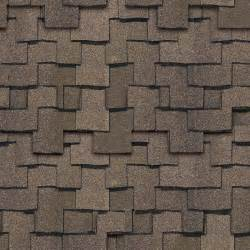 fine 3d texture collections 43 roof tiles 34 free 3d