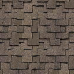 3d texture collections 43 roof tiles 34 free 3d textures free 3d textures 3d