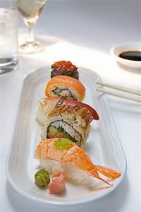 emirates airlines first class food - Google Search ...