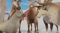 Elliot the Littlest Reindeer (2018) [720p] WEB-Rip Free ...