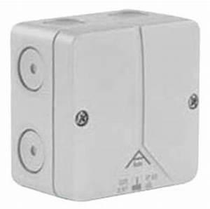 Unterputz Steckdose Ip65 : klemmdose spelsberg abox 025 ip65 dein elektriker ~ Orissabook.com Haus und Dekorationen