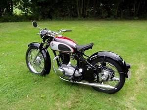 Gebrauchtes Motorrad Kaufen : horex regina 1952 betriebsanleitung handbuch l rrach ~ Kayakingforconservation.com Haus und Dekorationen