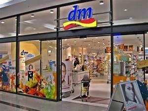 dm markt