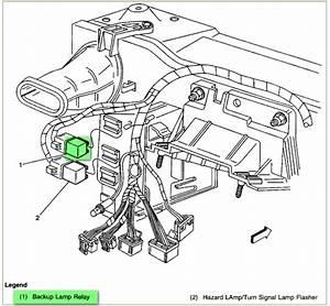 03 Buick Lesabre Parts Diagram  U2022 Downloaddescargar Com