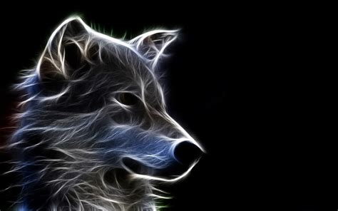 Animals 3d Wallpapers For Desktop - 3d animal wallpapers for desktop wallpapersafari